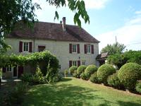 French property, houses and homes for sale in BETAILLE Lot Midi_Pyrenees