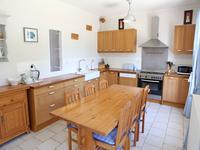 Maison à vendre à MAREUIL en Dordogne - photo 3