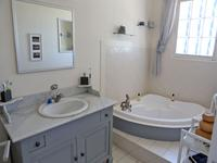 Maison à vendre à MAREUIL en Dordogne - photo 8