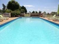 French property for sale in MAREUIL, Dordogne - €299,500 - photo 3