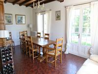 Maison à vendre à MAREUIL en Dordogne - photo 5