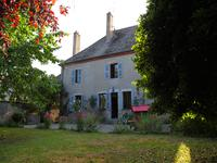 French property, houses and homes for sale in  Cote_d_Or Bourgogne