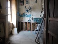 Maison à vendre à TINCHEBRAY BOCAGE en Orne - photo 5