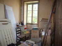 Maison à vendre à TINCHEBRAY en Orne - photo 8