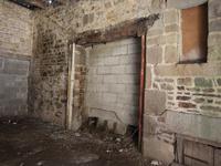 Maison à vendre à TINCHEBRAY en Orne - photo 9