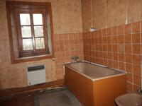 Maison à vendre à TINCHEBRAY en Orne - photo 2