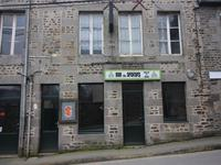 Maison à vendre à TINCHEBRAY BOCAGE en Orne - photo 4