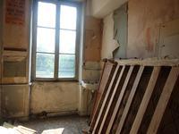 Maison à vendre à TINCHEBRAY en Orne - photo 7