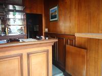 Maison à vendre à TINCHEBRAY BOCAGE en Orne - photo 1
