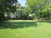French property for sale in ST ROMAIN, Vienne - €108,000 - photo 9