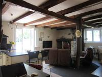 French property for sale in ST ROMAIN, Vienne - €108,000 - photo 4