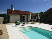 French property for sale in ST ROMAIN, Vienne - €108,000 - photo 1