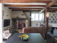French property for sale in ST ROMAIN, Vienne - €108,000 - photo 5