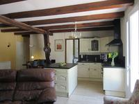 French property for sale in ST ROMAIN, Vienne - €108,000 - photo 3