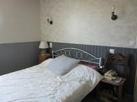 French property for sale in ST ROMAIN, Vienne - €108,000 - photo 6