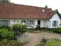 French property, houses and homes for sale in Conchil-le-temple Pas_de_Calais Nord_Pas_de_Calais
