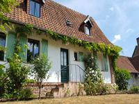 French property, houses and homes for sale in Conchil-le-temple Pas_de_Calais Nord_Pas_de_Calais