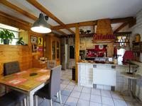 French property for sale in GIEZ, Haute Savoie - €336,000 - photo 4