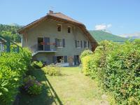 French property, houses and homes for sale in GIEZ Haute_Savoie French_Alps
