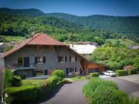French property, houses and homes for sale inGIEZHaute_Savoie French_Alps