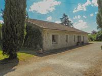 Maison à vendre à FOULAYRONNES en Lot et Garonne - photo 5
