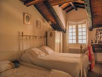 Maison à vendre à FOULAYRONNES en Lot et Garonne - photo 6