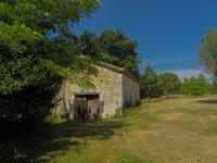 Maison à vendre à FOULAYRONNES en Lot et Garonne - photo 8