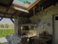 Maison à vendre à FOULAYRONNES en Lot et Garonne - photo 1