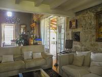 Maison à vendre à FOULAYRONNES en Lot et Garonne - photo 3