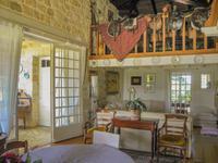 Maison à vendre à FOULAYRONNES en Lot et Garonne - photo 4