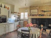 Maison à vendre à FOULAYRONNES en Lot et Garonne - photo 2