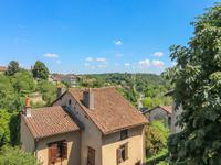 French property for sale in BELLAC, Haute Vienne - €129,000 - photo 10