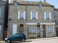 French property, houses and homes for sale inSEPT FORGESOrne Normandy