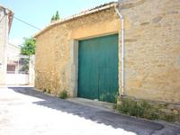 French property for sale in CESSERAS, Herault - €172,800 - photo 10