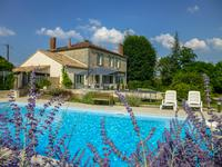French property, houses and homes for sale inSEYCHESLot_et_Garonne Aquitaine