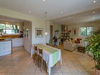French property for sale in BAGNOLS EN FORET, Var - €630,000 - photo 4
