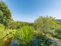 French property for sale in BAGNOLS EN FORET, Var - €630,000 - photo 9
