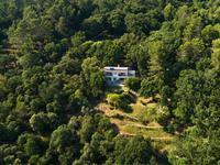 French property for sale in BAGNOLS EN FORET, Var - €630,000 - photo 10