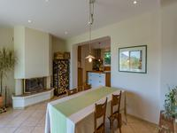 French property for sale in BAGNOLS EN FORET, Var - €630,000 - photo 3