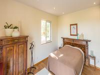 French property for sale in BAGNOLS EN FORET, Var - €630,000 - photo 8