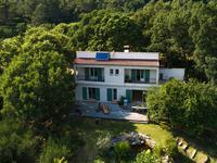 French property for sale in BAGNOLS EN FORET, Var - €630,000 - photo 2