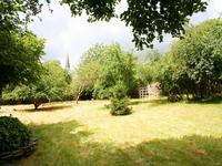 Maison à vendre à ST MARS DU DESERT en Mayenne - photo 8