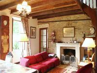 Maison à vendre à ST MARS DU DESERT en Mayenne - photo 1