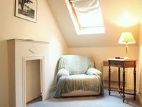 Maison à vendre à ST MARS DU DESERT en Mayenne - photo 5