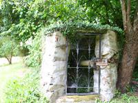 Maison à vendre à ST MARS DU DESERT en Mayenne - photo 9