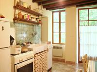 Maison à vendre à ST MARS DU DESERT en Mayenne - photo 4