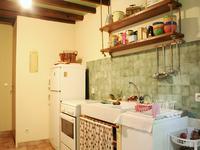 Maison à vendre à ST MARS DU DESERT en Mayenne - photo 3