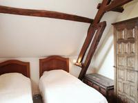 Maison à vendre à ST MARS DU DESERT en Mayenne - photo 6