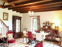 Maison à vendre à ST MARS DU DESERT en Mayenne - photo 2