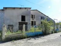 French property for sale in ORADOUR FANAIS, Charente - €50,000 - photo 10